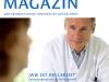 Arzt_HHU Magazin