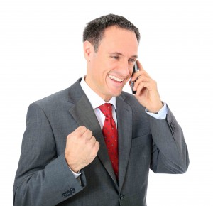 Business_Telefon