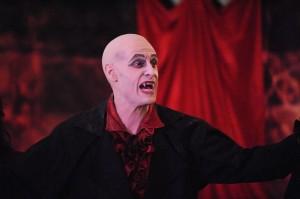 Dracula34