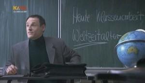 KiKa-Lehrer