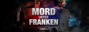 MordunterFranken_Plakat