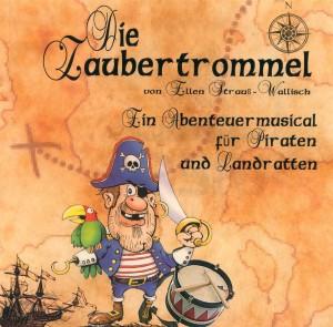 cover_zaubertrommel