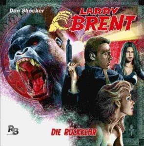 larrybrent2