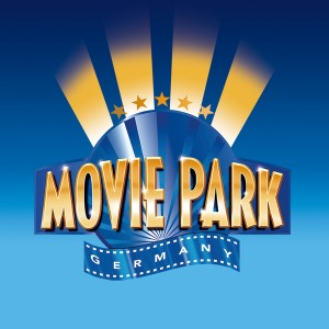 movie-park-bottrop-56b1.png