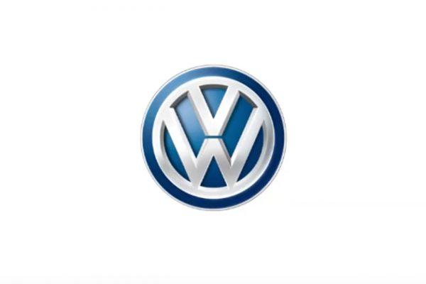 VW Autotester