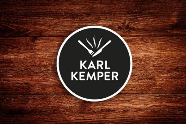 Karl Kemper